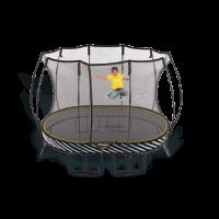 Medium Oval Trampoline O77